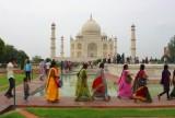 2014078572 Taj Mahal Agra.JPG