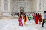 2014078601 Taj Mahal Agra.JPG
