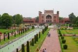 2014078604 Taj Mahal Agra.JPG