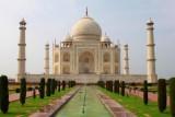 2014078643 Taj Mahal Agra.JPG