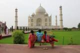 2014078666 Taj Mahal Agra.JPG