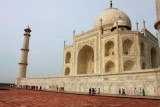 2014078672 Taj Mahal Agra.JPG