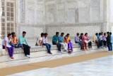 2014078690 Taj Mahal Agra.JPG