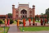 2014078699 Taj Mahal Agra.JPG