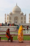 2014078706 Taj Mahal Agra.JPG