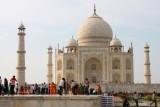 2014078709 Taj Mahal Agra.JPG