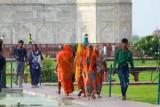 2014078711 Taj Mahal Agra.JPG