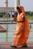 2014078716 Taj Mahal Agra.JPG