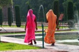 2014078718 Taj Mahal Agra.JPG