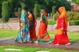 2014078719 Taj Mahal Agra.JPG