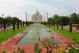 2014078739 Taj Mahal Agra.JPG