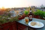 2014078773 Rooftop Taj Mahal Agra.JPG