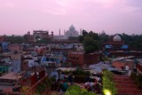 2014078778 Taj Mahal Agra.JPG