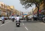 2014078796 MI Road Jaipur.JPG