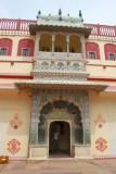 2014078822 City Palace Jaipur.JPG