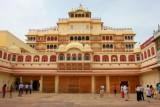 2014078827 City Palace Jaipur.JPG