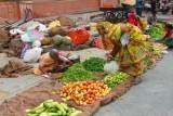 2014078845 Street Markets Jaipur.JPG