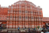 2014078852 Hawa Mahal Jaipur.JPG