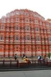2014078853 Hawa Mahal Jaipur.JPG