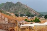 2014078864 Amber Fort near Jaipur.JPG