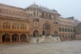 2014078882 Monsoon Rain Amber Fort.JPG
