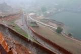 2014078888 Monsoon Rain Amber Fort.JPG