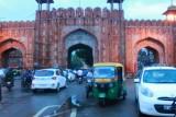 2014078938 Gateway in Jaipur.JPG