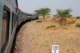 2014078951 Train to Jaisalmer.JPG