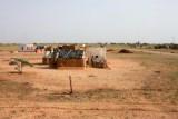 2014078954 Desert Village Rajasthan.JPG