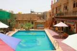 2014078973 The Royal Jaisalmer.JPG