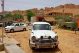 2014078975 Old Car Jaisalmer.JPG
