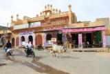 2014078985 Streets of Jaisalmer.JPG