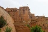 2014078987 Jaisalmer Fort.JPG