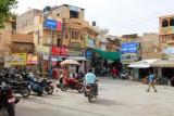 2014078992 Streets of Jaisalmer.JPG