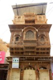 2014078996 Haveli in Jaisalmer.JPG