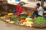 2014079004 Market stall Jaisalmer.JPG