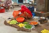 2014079016 Market Stall Jaisalmer.JPG