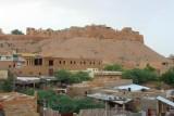 2014079019 Jaisalmer Fort.JPG