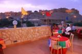 2014079024 Jaisalmer Fort from Royal Hotel.JPG