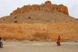 2014079034 Jaisalmer Fort.jpg