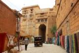 2014079038 Jaisalmer Fort.JPG