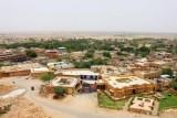 2014079047 Overlooking Jaisalmer.JPG