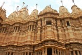 2014079055 Jain Temple Jaisalmer.JPG