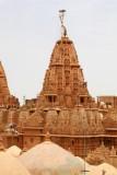 2014079059 Jain Temple Jaisalmer.JPG