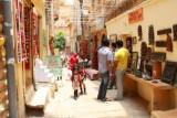2014079061 Jaisalmer Fort.JPG