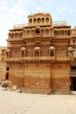 2014079066 Jaisalmer City Palace.JPG