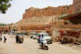 2014079070 Jaisalmer Fort.JPG