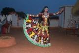 2014079212 Local Dancer Khuri Village.JPG