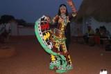 2014079215 Local Dancer Khuri Village.JPG