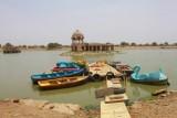 2014079252 Gadi Sagar Lake.JPG